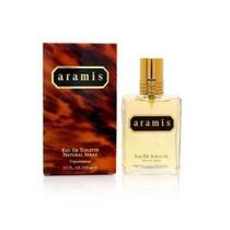 Perfume Aramis De Aramis Bálsamo After Shave (advanced Mois
