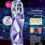 Perfume Ultra Glam Oriflame Notas Dulces
