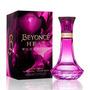 Beyonce Heat Wild Orchid Dama 100ml 3.4 Oz Edp - Original