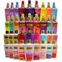 Victoria´s Secret Productos Originales Cremas Y Body Mists!!