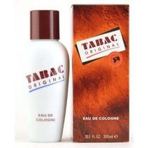 Perfumes Tabac Original - Colonia Splash 10.1 Oz