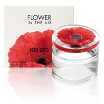Omm Perfume Kenzo Flower In The Air Kenzo Dama 100ml