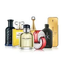 Perfumes Saldos Ó Perfumes Nuevos De Linea Originales