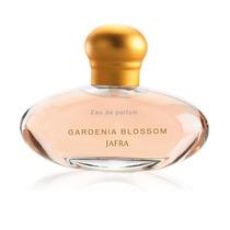 Envio Gratis Gardenia Blossom Perfume Jafra