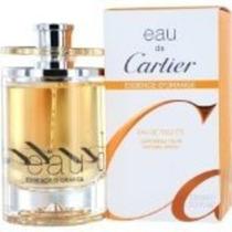 Perfume Cartier Eau De Cartier D