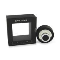 Perfume Bvlgari Negro (bulgari) De Bvlgari - Agua De Coloni