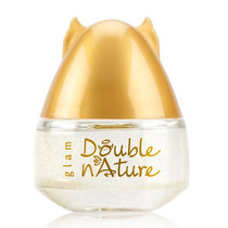 Double Nature Glam 50ml By Jafra