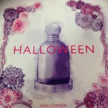 Estuche Halloween Dama Envío Gratis Por Mercado Envíos