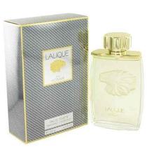 Perfume Lalique Por Lalique 4,2 Oz Edt Spray Nuevo En Caja