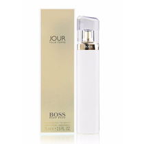Jour Pour Femme Agua De Perfume 75ml De Hugo Boss