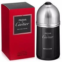 Pasha Noire De Cartier Para Caballero A Un Super Precio