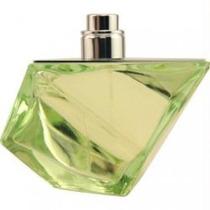 Perfume Britney Spears Believe Ladies Edp 100ml