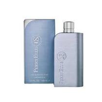 Perry Ellis 18 Perfume Caballero, Nuevo, Sellado, Original!!