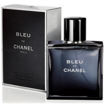 Bleu Chanel 100ml Edt