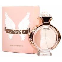 Perfume Olympea De Paco Rabanne 80ml Dama Kuma