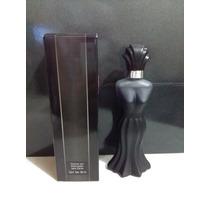 Perfume Dama Arabela