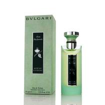 Perfume Au The Vert Extreme Bvlgari Dama 75ml
