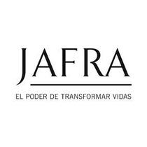 Jafra Joie De Vivre