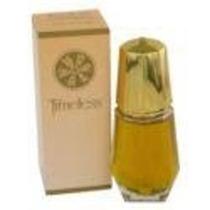 Perfume Avon Timeless Agua De Colonia Vaporizador 1.7 Oz