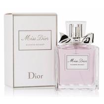 Miss Dior Blooming Bouquet 100ml De Christian Dior