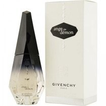 Angel Ou Demon Dama 100 Ml Givenchy ** Original ** Msi