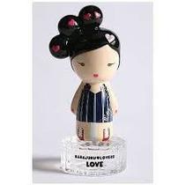 Harajuku Perfume Gwen Stefani Kawaii Coleccionista Original