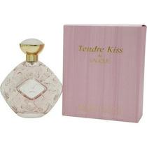 Perfume Tendre Beso Por Lalique Para Las Mujeres. Eau De Pa
