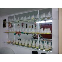 Esencias De Perfumes De Contratipo O Similares Concentrados
