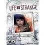 La Vida Es Extraña - Episodio 1 [código De Juego Online]