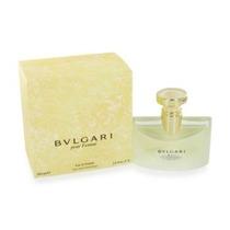 Perfume Bvlgari (bulgari) De Bvlgari Eau De Parfum Spray De