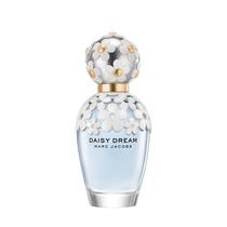 Daisy Dream By Marc Jacobs M244-az
