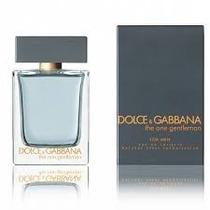 Dolce & Gabbana The One Caballero 100 Ml