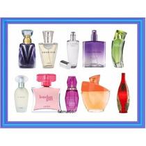 Jafra Perfume Dama Original ¡¡al Mejor Precio!!
