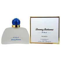 Perfume Tommy Bahama Set Sail St Barts Por Tommy Bahama Par