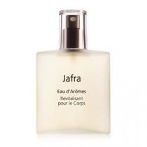 Agua De Aromas By Jafra (todos Los Aromas)