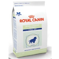 Royal Canin Puppy Large Dog A Un Super Precio!!