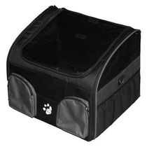 Mascotas Pet Gear Gear Mascotas Booster-carrier-de Carseat,