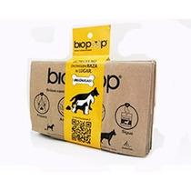 Bolsas De Papael Para Popo De Mascotas Biopoop