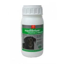 Equilibrium Vitaminas Y Minerales Bayer