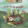Libro Crias De Los Animales