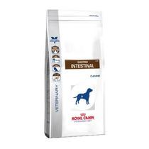 Croqueta Royal Canin Gastrointestinal 4 Kg, Envio Gratis Df!