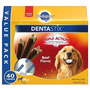 Pedigree Dentastix Carne Sabor Dog Treats