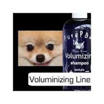 Pomeranian Show O Mascotas Shampoos Pure Paws En 4 Pasos