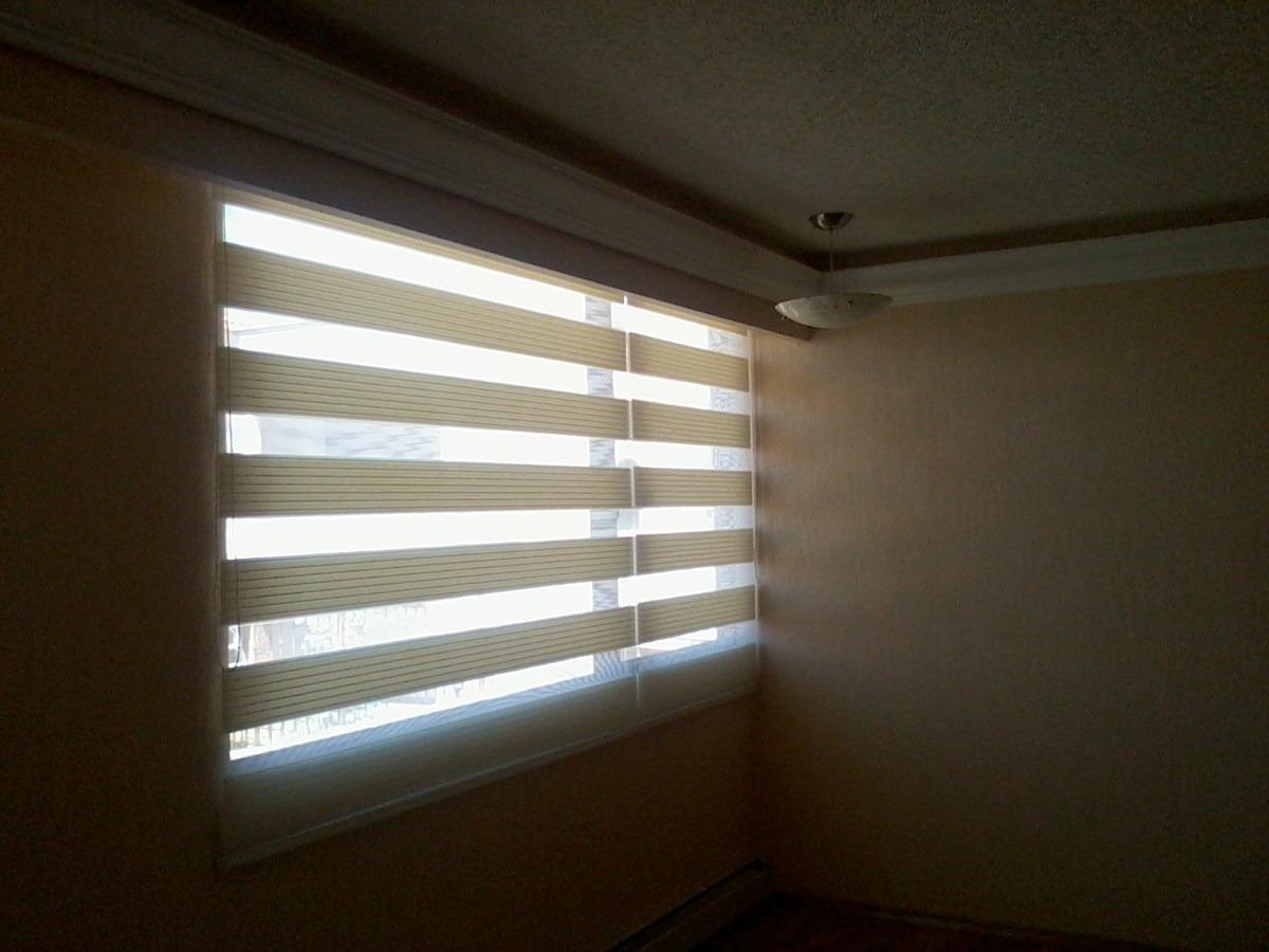 Mi casa decoracion precio persianas - Comprar cortinas barcelona ...