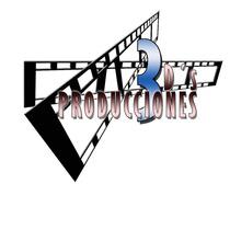 Videofilmaciones / Foto / Photobook - Bodas, Xv Años. Desde