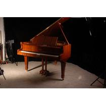 Renta De Pianos Para Sus Eventos