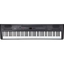 Kawai Ep3 Piano Digital 88 Teclas Ep-3