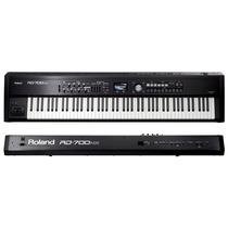 Piano Digital Roland Rd-700nx