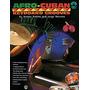 Curso Piano Teclado Afrocuban Roland Korg Yamaha Psr Casio