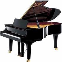 Piano De Cola Yamaha Acustico Cf6pe 212cm